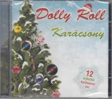 - DOLLY ROLL KARÁCSONY