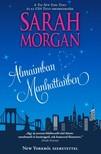 Sarah Morgan - Álmaimban Manhattanben (New Yorkból szeretettel 1.)  [eKönyv: epub, mobi]<!--span style='font-size:10px;'>(G)</span-->
