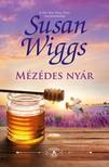 Susan Wiggs - Mézédes nyár (Bella Vista lankái 2.) [eKönyv: epub, mobi]<!--span style='font-size:10px;'>(G)</span-->
