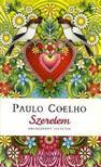 Paulo Coelho - Szerelem - Válogatott idézetek<!--span style='font-size:10px;'>(G)</span-->