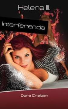 Dora Craiban - Interferencia