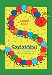 Bartos Erika - Százlábú - Versek óvodásoknak<!--span style='font-size:10px;'>(G)</span-->