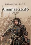 Urbánszki László - A nemzetségfő - A magyarok nyilaitól... 4.<!--span style='font-size:10px;'>(G)</span-->