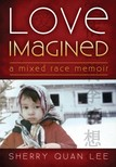 Lola Osunkoya Sherry Quan Lee, - Love Imagined [eKönyv: epub,  mobi]