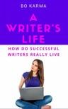 Karma Bo - A Writer's Life [eKönyv: epub,  mobi]