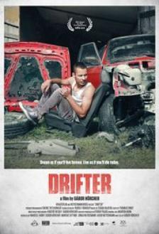 - DRIFTER / AKCIÓS