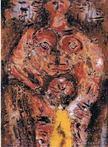 MENYHÁRT LÁSZLÓ - Schéner Mihály [antikvár]