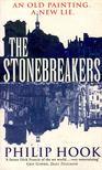 HOOK, PHILIP - The Stonebreakers [antikvár]