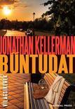 Jonathan Kellerman - Bűntudat<!--span style='font-size:10px;'>(G)</span-->