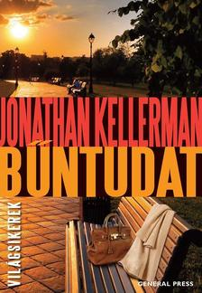 Jonathan Kellerman - Bűntudat