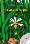Sás Károla és Sás Ildikó - Csillaghúr és barátai<!--span style='font-size:10px;'>(G)</span-->