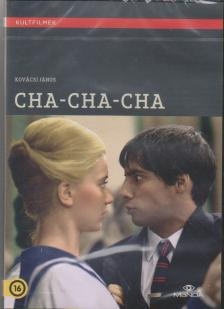Kovácsi János - CHA-CHA-CHA
