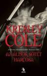 Kresley Cole - Az álmok sötét harcosa [eKönyv: epub, mobi]