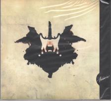 JAZZÉKIEL CD