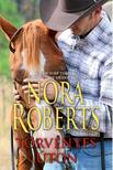 Nora Roberts - Törvényes úton