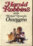 Donovan,Michael - Omnigén [antikvár]