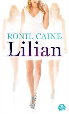 Ronil Caine - Lilian
