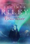 Lucinda Riley - Viharnővér [eKönyv: epub, mobi]<!--span style='font-size:10px;'>(G)</span-->