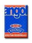 Baranyai Márta (összeállította) - ANGOL KISOKOS NYELVTANI ANIM<!--span style='font-size:10px;'>(G)</span-->