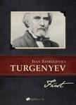 Ivan Szergejevics Turgenyev - Füst [eKönyv: epub, mobi]