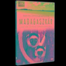 David Attenborough - MADAGASZKÁR - BBC EARTH