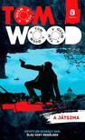 Tom Wood - A játszma<!--span style='font-size:10px;'>(G)</span-->