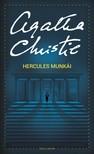 Agatha Christie - Hercules munkái  [eKönyv: epub, mobi]<!--span style='font-size:10px;'>(G)</span-->