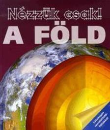 Jan Stradling - Nézzük csak! - A Föld