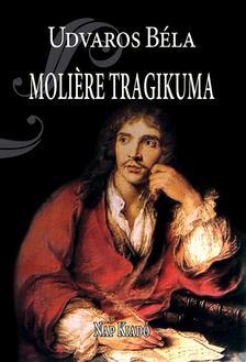 - Moliere tragikuma