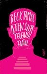 Beck Tamás - Isten szemtelenül fiatal [eKönyv: epub, mobi]<!--span style='font-size:10px;'>(G)</span-->