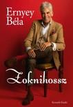 Ernyey Béla - Zoknihossz [eKönyv: epub, mobi]<!--span style='font-size:10px;'>(G)</span-->