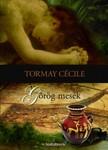TORMAY CÉCILE - Görög mesék [eKönyv: epub, mobi]<!--span style='font-size:10px;'>(G)</span-->