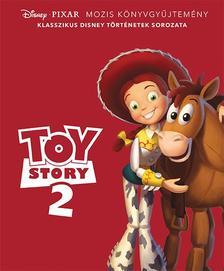 - - Disney - Klasszikusok - Toy Story 2.