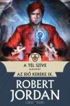 Robert Jordan - A tél szíve - I. kötet<!--span style='font-size:10px;'>(G)</span-->