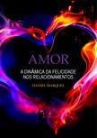 Marques Daniel - Amor [eKönyv: epub, mobi]