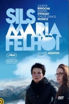 - SILS MARIA FELHŐI / AKCIÓS