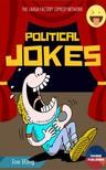 king jeo - Political Jokes [eKönyv: epub,  mobi]
