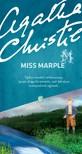 Agatha Christie - Miss Marple [eKönyv: epub, mobi]