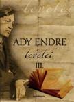Ady Endre - Ady Endre levelei 3. rész [eKönyv: epub,  mobi]