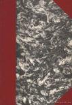 Der Falke 1975 [antikvár]