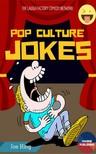 king jeo - Pop Culture Jokes [eKönyv: epub,  mobi]