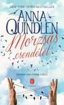 ANNA QUINDLEN - Morzsás csendélet [eKönyv: epub, mobi]