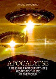 Ennobled Angel - Apocalypse [eKönyv: epub, mobi]