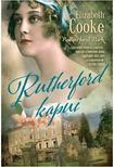 ELIZABETH COOKE - Rutherford kapui<!--span style='font-size:10px;'>(G)</span-->