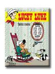 Goscinny - Morris - Lucky Luke 3. - Dalton mama