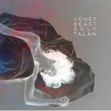 - SÚLYTALAN - HONEYBEAST CD