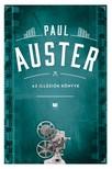 Paul Auster - Az illúziók könyve [eKönyv: epub, mobi]<!--span style='font-size:10px;'>(G)</span-->