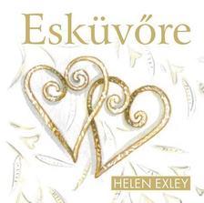 Helen Exley - Esküvőre