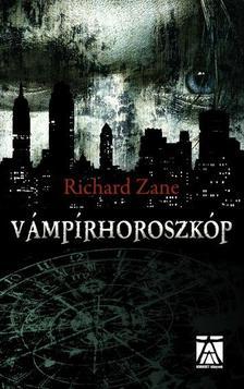 Zane, Richard - Vámpírhoroszkóp