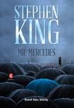 Stephen King - Mr. Mercedes [eKönyv: epub, mobi]<!--span style='font-size:10px;'>(G)</span-->
